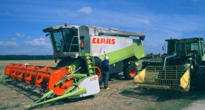 agricultura_002