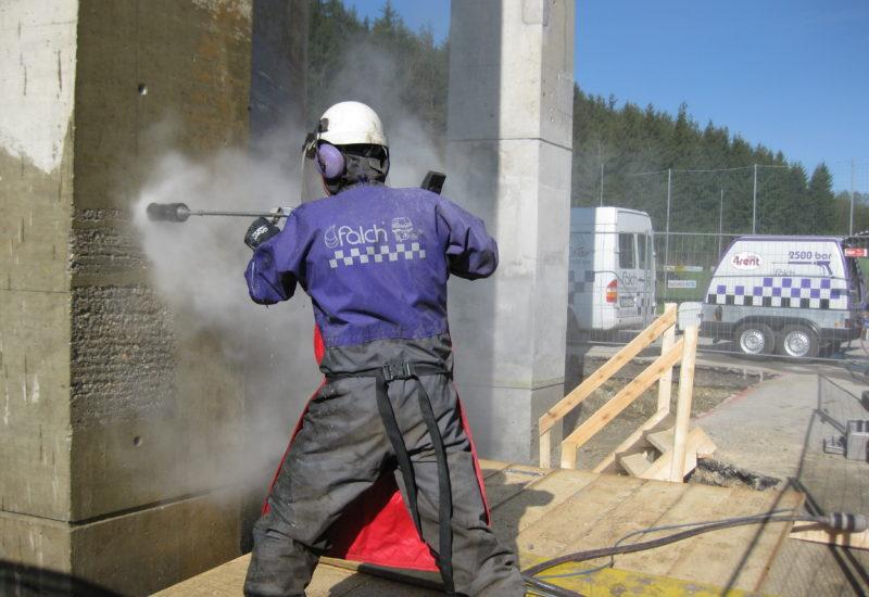 edificación_construcción_002