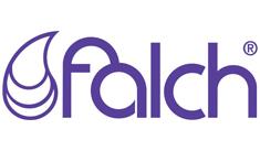 Falch