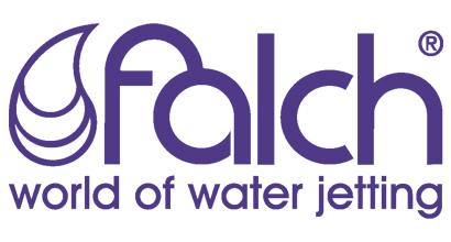 logo marca falch