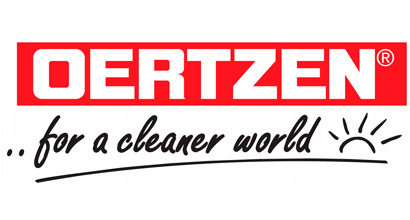 logo marca oertzen